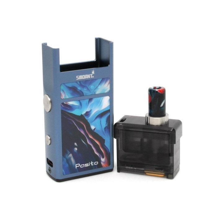Джул электронная сигарета купить дешево сигареты оптом в нижегородской области